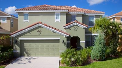 Photo for Chester Vacation Home in Solterra Resort