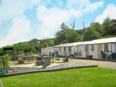 Photo for 2 bedroom accommodation in Stroat, near Chepstow