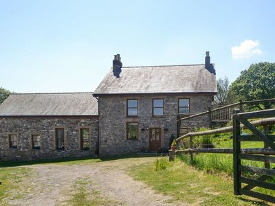 Photo for 2 bedroom accommodation in Cwmgors, near Pontardawe