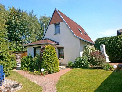 Photo for Holiday house Waren SEE 7581 - SEE 7581