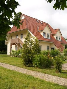 Photo for 2BR Apartment Vacation Rental in Gramkow