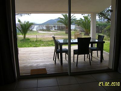 Photo for bungalow - 2 rooms - 2/5 persons