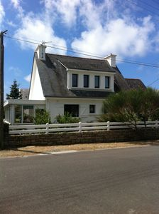 Photo for House / Villa - Saint-Pierre-Quiberon