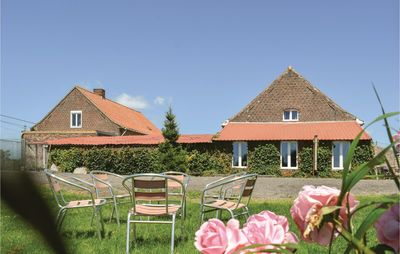 Photo for 5 bedroom accommodation in Hollebeke