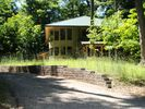 4BR House Vacation Rental in Frankfort, Michigan