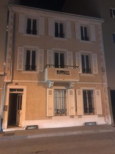 Photo for Beautiful Apartment T3 in the center of Annemasse 3