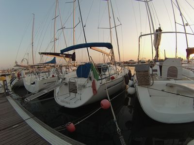 Photo for Waypoint of Azzurra Boat & Breakfast Excursions & Sail