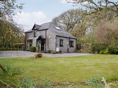 Photo for 2 bedroom accommodation in Sandyhills, Colvend, near Dalbeattie
