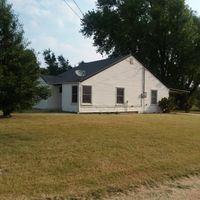Photo for 2BR House Vacation Rental in Kingman, Kansas