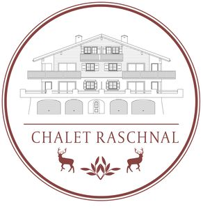 Photo for Chalet Raschnal - Mountain chic