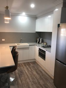 Photo for Newly Completed Apartment