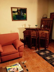 Photo for 2BR House Vacation Rental in Ajijic, Jal.