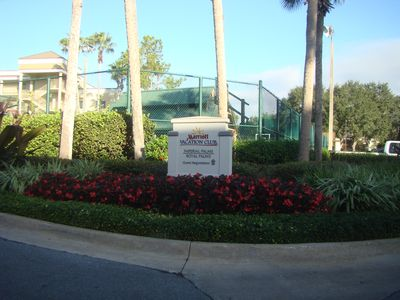 Photo for Special Rate, Marriott Royal Palms  6 Nights $ 1,000