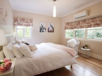 Photo for Crown Cottage at Adeline