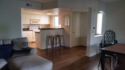 Photo for Resort style gated community, great amenities!