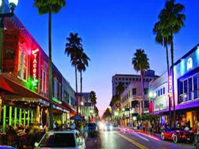 Downtown Delray Beach Restaurants Best