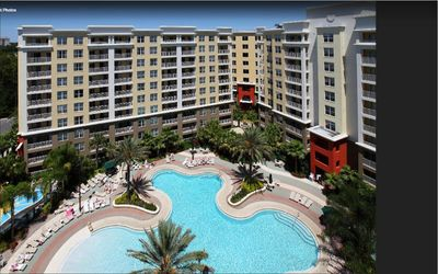 Photo for Premier Central Florida Resort Location
