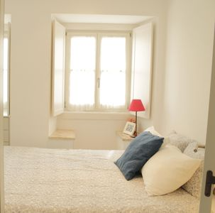 Photo for One Bedroom apartment in the heart of Belem neighbourhood