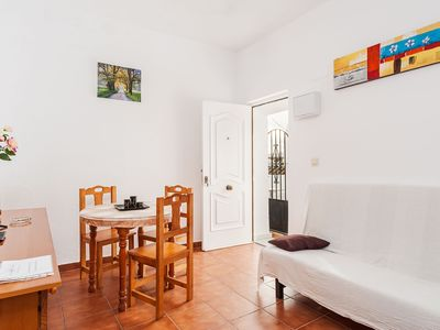 Photo for Apartment with Terraces and Beautiful Views - Apartment en Centro Vejer