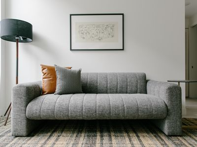 Photo for Sonder | Essex on the Park | Luxe 2BR