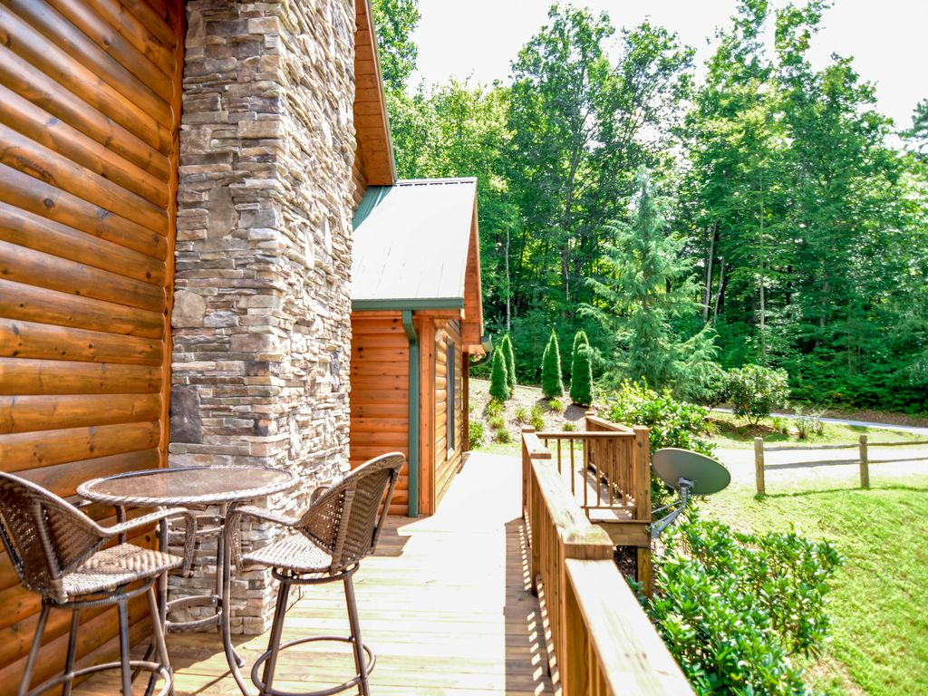 rentals in resort travel known north for mountains mountain forrest romantic cabins hotels georgia cabin where stay originally spas hills association to resorts northeast