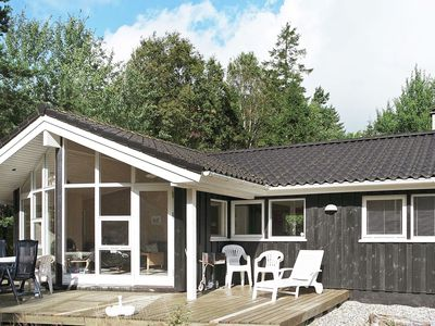 Photo for 5 star holiday home in Hadsund