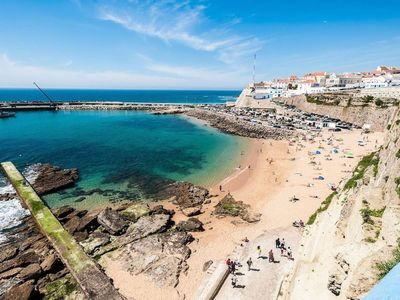 Photo for 2 bedroom apartment in Ericeira