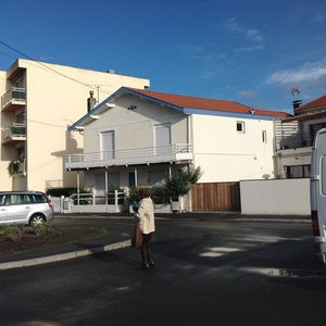 Photo for House composed of two apartments, one on the ground floor