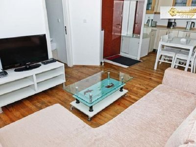 Photo for Apartment in Istanbul with Air conditioning (450976)