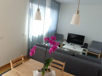 Photo for Sun with Style - Comfortable, modern and well located