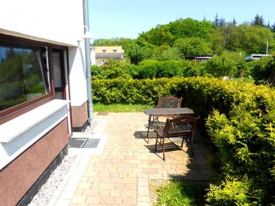 Photo for Cozy Apartment near Forest in Heiligendamm