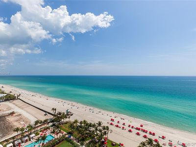 Photo for Stunning Ocean Front Luxury Condo
