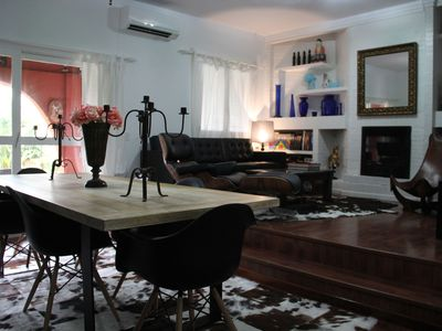 Photo for 3BR House Vacation Rental in Sant Josep de sa Talaia, PM