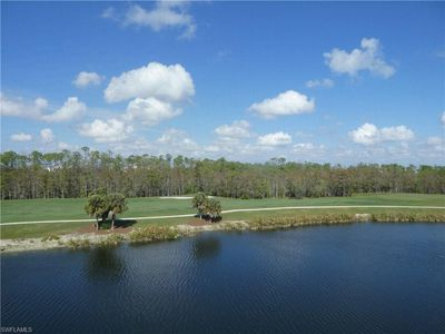 Photo for Golfers paradise in one of Naples' best gated communities