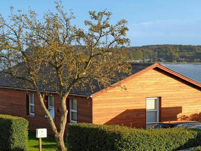 Photo for 8 person holiday home in Hejls