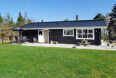 Photo for 2BR House Vacation Rental in Havndal