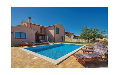 Photo for 3 bedroom accommodation in Valtura