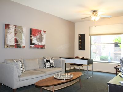 Photo for Executive Living In the East Village