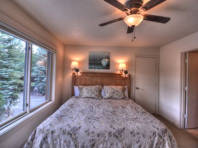 Photo for Villas at Snowmass Club 1202: No Cleaning Fees. Free ASE Airport Transportation