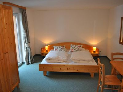 Photo for 1BR Apartment Vacation Rental in Bad Gastein