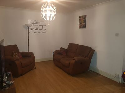Photo for 2 room in a nice 3bed home