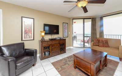 Photo for Phoenix VII ~ Two Bedroom Condo 604…*Get a FREE Night*