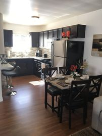 Gorgeous Upscale Building in Studio City/ Valley Village area