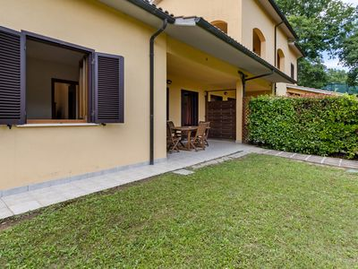 Photo for Gorgeous Holiday Home in Sorano with Swimming Pool