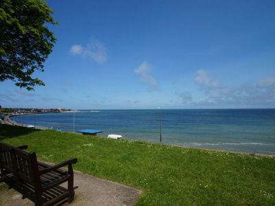 Photo for Vacation home Ylan in Conwy, Llandudno Junction - 10 persons, 6 bedrooms