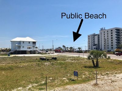 Photo for 2 bedroom accommodation in Gulf Shores