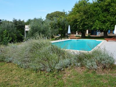 Photo for Villa Morus - Five Bedroom Villa, Sleeps 9