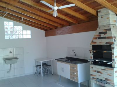 Photo for House with Pool - Available Carnival _ 1. 500,00 - 4 days !!!!!