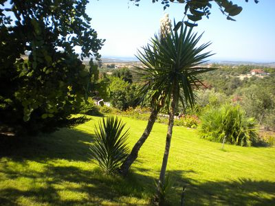 Photo for 3BR Apartment Vacation Rental in Sant Anna Arresi