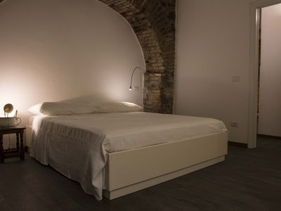 Photo for Residenza la Corte Assisi - brand new B & B in the historic center of Assisi